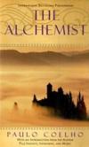 Alchemist_2