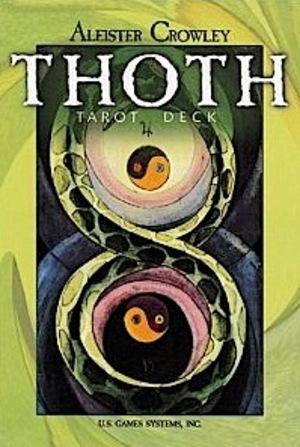 Thoth_3